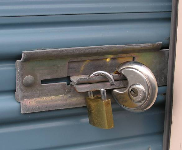 Lock Picking 101 Forum How To Pick Locks Locksport